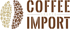 logo Coffee Import